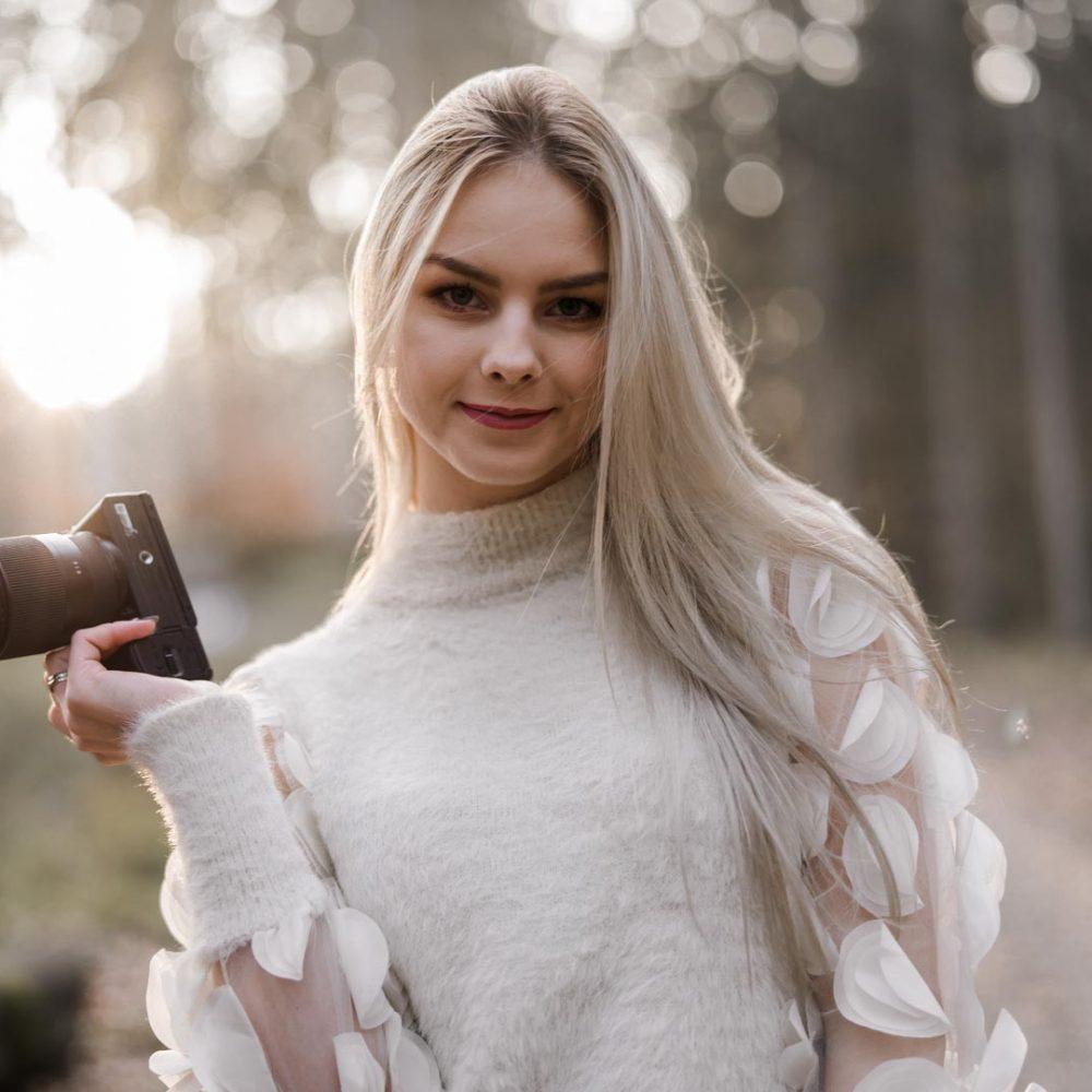 Alicja Kwiatkowska Fotografia